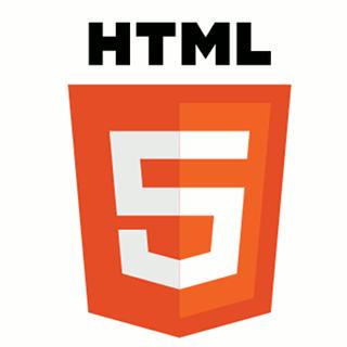 HTML5 and Semantic Markup