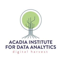 Acadia Institute for Data Analytics