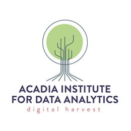 Acadia Institute for Data Analytics