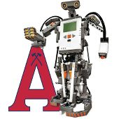 Acadia Robotics Program
