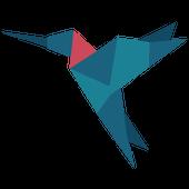 Colibri Software
