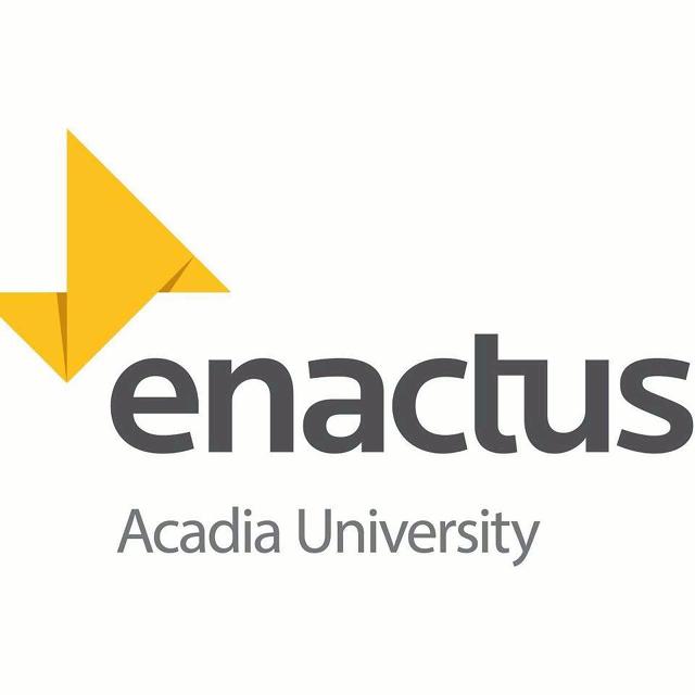 Enactus Acadia