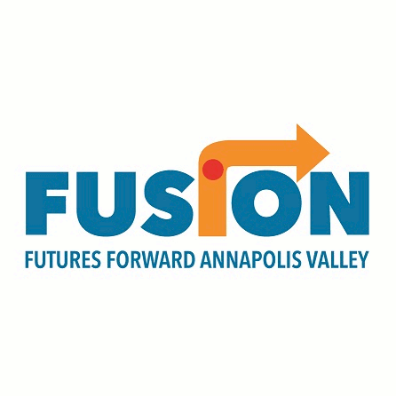 Fusion Annapolis Valley