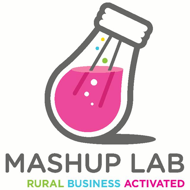 Mashup Lab