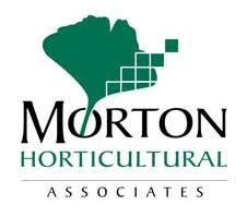Morton Horticultural Associates
