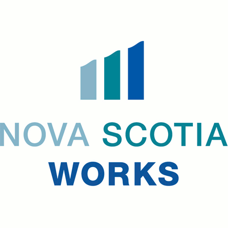 Nova Scotia Works
