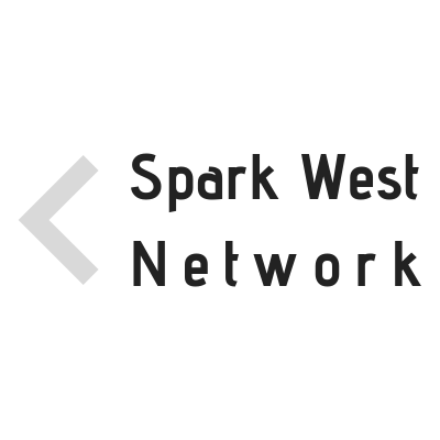 Spark West Network