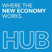 The HUB South Shore