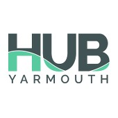The HUB Yarmouth