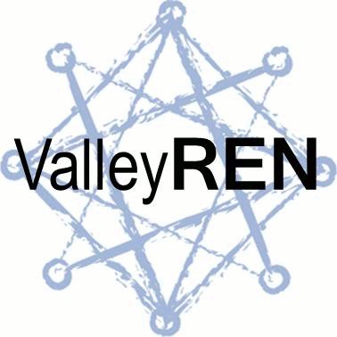 The Valley Regional Enterprise Network