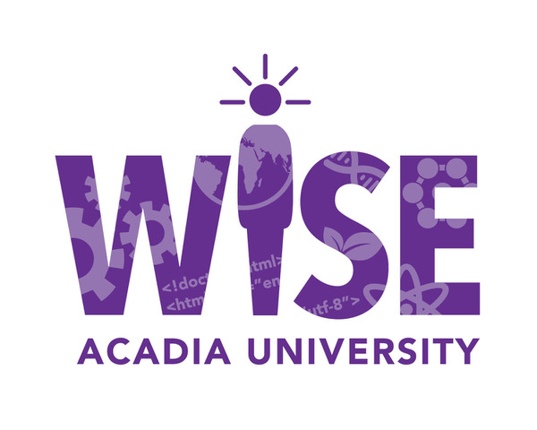 Women in Science and Engineering at Acadia