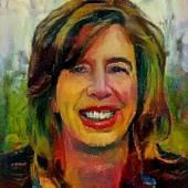 Frances Schagen