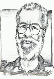 Pierre Clouthier