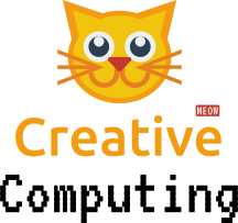 Creative Computing Camp 2018
